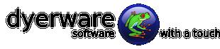 dyerware