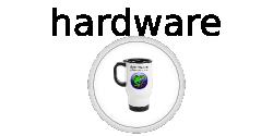 hardware_banner