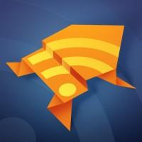 feedHopper logo